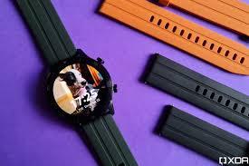 Realme Watch S Pro Review: Realme ...