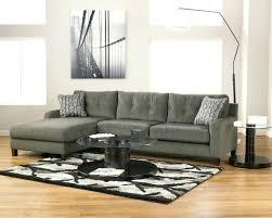 Used fice Furniture Albuquerque Nm Furniture Second Hand