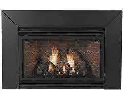 empire innsbrook small vent free fireplace insert