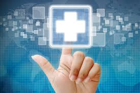 Medical Monitoring Three Million Patients Connected To Home Medical Monitoring