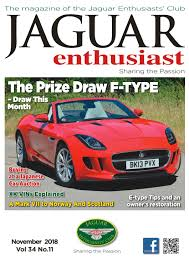 Jaguar Sports Car by psquilts2 - issuu