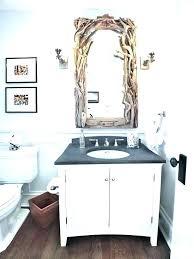 beach bathroom mirrors coastal mirrors for bathroom nautical bathroom mirror coastal bathroom mirrors beach cottage living