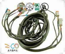whole car battery wiring harness online buy best car battery auto <strong>battery< strong>