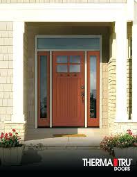 therma tru door hinges door parts door painted of post door threshold parts therma tru