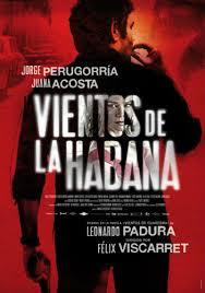 Беспокойная Гавана vientos de la habana Скачать торрент  0 Беспокойная Гавана vientos de la habana 2016 Скачать торрент