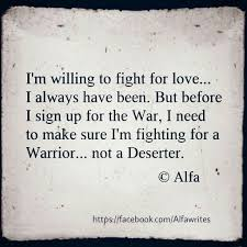 Viking Love Quotes New Alfa Warrior Deserter Viking Love Poetry Lovepoem Poetry By