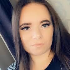 Monique Sims (@MoniqueSims_X) | Twitter