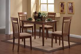 innovative furniture for small spaces. dining room furniture for small spaces innovative with images of property at l