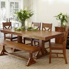 winning teak furniture home garden table and chairs gumtree set