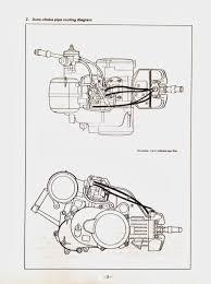 yamaha lc50 yamaha lc50 service manual Yamaha ATV Wiring Diagram lc 50 service manual in jpg format