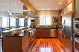 this timeless choice for kitchens is available in solid hardwood and engineered wood flooring to meet your installation requirements