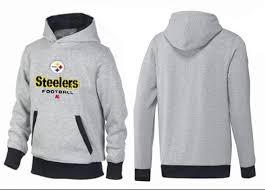 Steelers Sale Hoodie Nfl Cheap