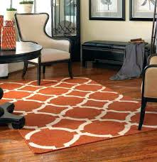 adorable 8x8 area rug at 8 square rugs awesome in design 3 minimal com