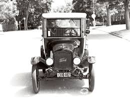 Image result for 1920 ford