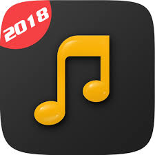 Beats electronic alternative build up scenes indie pop solo piano alternative hip hop small emotions. Go Music Player Plus Free Music Themes Mp3 Player Apk Free Download Android App Get Apk File