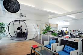 Office:Awesome Collection Office Meeting Rooms Creative Meeting Room Design  Like Pumpkin