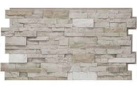 exterior ideas medium size how to make styrofoam rocks faux wood wall panels aquarium diy floam