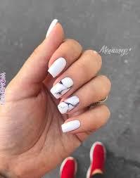 59 beautiful nail art design to try this season long coffin nails glitter nails