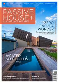 Passive House Plus issue 23 (Irish edition) by Passive House Plus ...