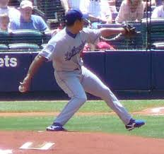 File:Hiroki Kuroda.jpg - Wikimedia Commons