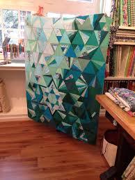 tessellation quilt pattern alison glass - Google Search | quilt ... & tessellation quilt pattern alison glass - Google Search Adamdwight.com