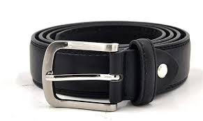Amazon Designer Belts Great Mens Luxury Waist Belts Man Designer Belts With Double