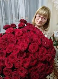 Ольга Воробьева | ВКонтакте