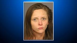 Woman Arrested In Lakewood Burglary Identified As Police Search ...