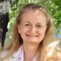 Iris Godwin - Archivist - Oregon Institute of Technology ...