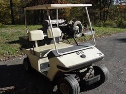 wiring diagram for electric brakes images wiring diagram 1990 152 melex golf cart >> melex golf cart electric