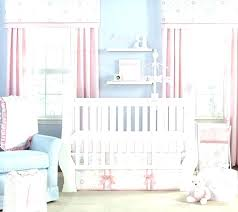 baby room rugs girl for home decor best girls ideas on decoration nursery engaging image activities