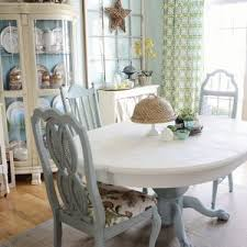 best paint for dining room table.  Paint Fascinating Painted Dining Room Tables Stylish Table And Chairs Makeover  With Plus Winsome Best Paint For  To A