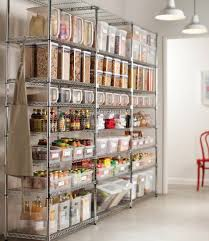 Large Pantry Cabinet Walk In Pantry Cabinet Ideas Is Listed In Our Walk In Pantry