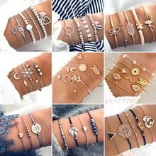 Popular Bracelet for <b>Women Charm Bracelets</b> Jewelry-Buy Cheap ...