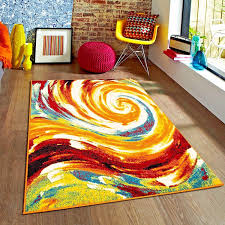 rugs area rugs 8x10 area rug carpets quality modern colorful rugs kids rugs new