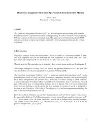 effective essay introduction newspaper