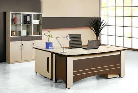 modern office desk accessories. contemporary office desk modern home accessories furniture toronto supplies g