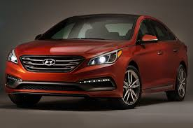 hyundai sonata 2015 sport. Delighful Sport Hyundai Sonata Sport Inside Hyundai Sonata 2015 Sport