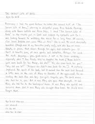 secret life of bees essay essay on life essay of my life essay  quotes in the secret life of bees image quotes at com between the bars the secret michigan community scholars program essay
