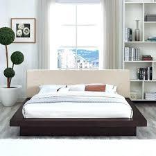 bedding for platform beds best modern queen size beds images on platform bed bedding for low