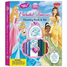 disney disney usa s tower on rapunzel princess books books english only no an age children parallel import goods is here