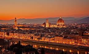 Florence Wallpapers - Wallpaper Cave