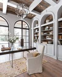 6076 Best Home images in 2019   Diy ideas for home, Future house ...
