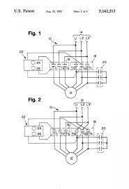magnetic starter wiring diagram new wiring diagram for magnetic motor starter copy cutler hammer motor