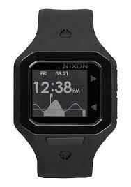 Nixon Watch Display Stand Magnificent Supertide Men's Watches Nixon Watches And Premium Accessories