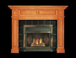 licious delectable wood fireplace surround ideas stone fireplace surrounds artistry licious living in high gloss tiling