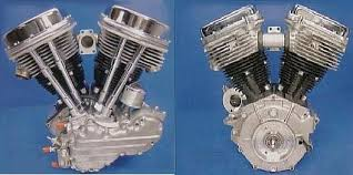 panhead engines motors from ttc panhead engines