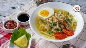 302.678 resep masakan indonesia ala rumahan yang mudah dan enak dari komunitas memasak terbesar dunia! 3 Resep Masakan Indonesia Yang Bergizi Dan Cepat Dibuat