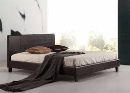 colorful high quality bedroom furniture brands. brand new high quality king leather bed in blackbrown colors express same colorful high quality bedroom furniture brands u