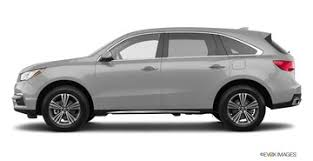 2018 acura cl.  acura 2017 acura ilx  2018 mdx prices and acura cl